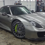 918small